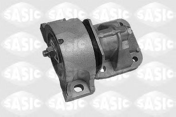 Кронштейн двигателя SASIC 9002440