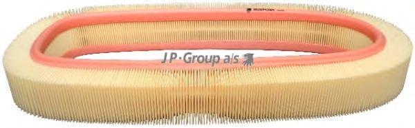 Воздушный фильтр JP GROUP 1318600200