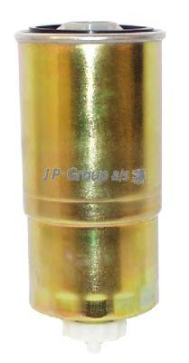 Топливный фильтр JP GROUP 1118702100