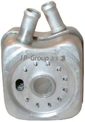 Масляный радиатор JP GROUP 1113500200