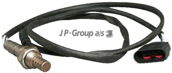 Лямбда-зонд JP GROUP 1193802600