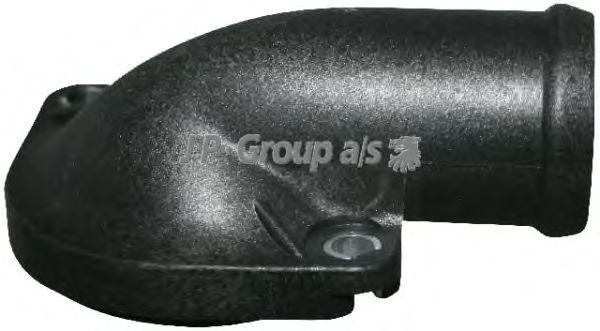 Корпус термостата JP GROUP 1114509200