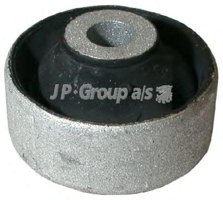 Сайлентблок рычага JP GROUP 1140200100