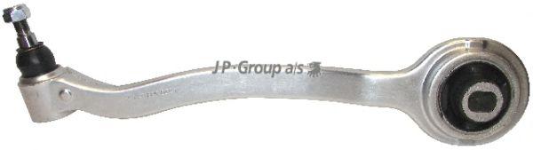 Рычаг подвески JP GROUP 1340101570