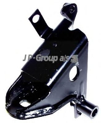 Подушка двигателя JP GROUP 1117900300