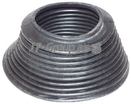 Пыльник амортизатора JP GROUP 1142700400