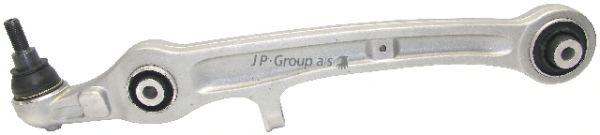 Рычаг подвески JP GROUP 1140100600