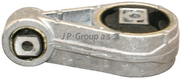 Подушка двигателя JP GROUP 1517900700