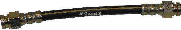 Тормозной шланг JP GROUP 1161701500