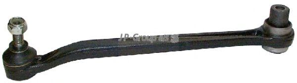 Рулевая тяга JP GROUP 1144401500