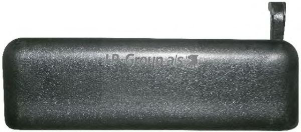Ручка двери JP GROUP 1587100470