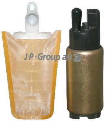Топливный насос JP GROUP 1515200500