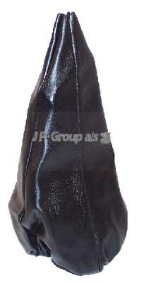 Обшивка рычага переключения JP GROUP 1132300100