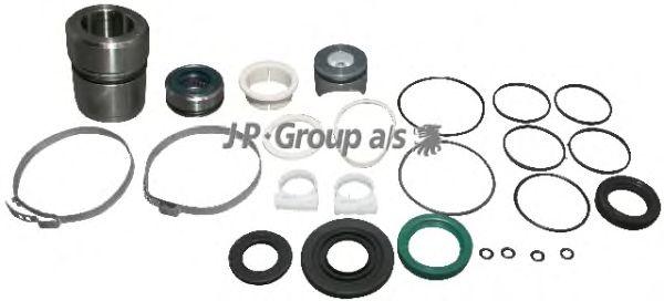 Ремкомплект рулевого механизма JP GROUP 1544350210