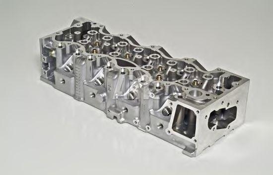 Головка блока цилиндров (ГБЦ) AMC 908532