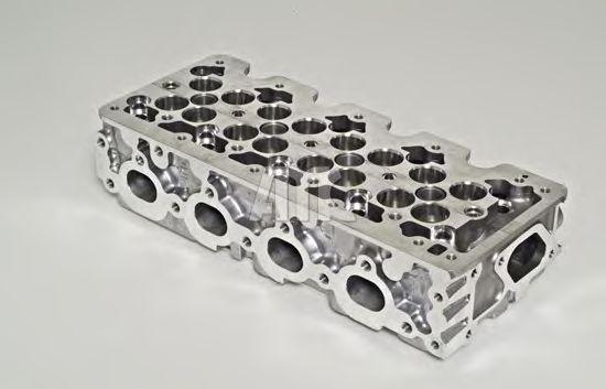 Головка блока цилиндров (ГБЦ) AMC 908555