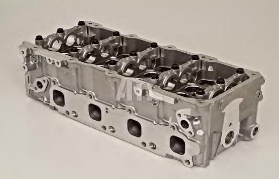 Головка блока цилиндров (ГБЦ) AMC 908557