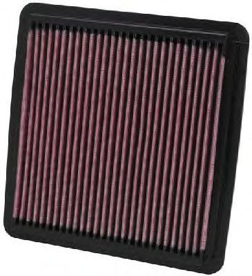 Воздушный фильтр K&N Filters 33-2304
