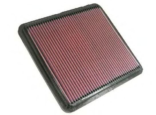 Воздушный фильтр K&N Filters 33-2253