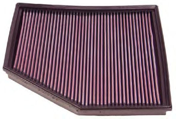 Воздушный фильтр K&N Filters 33-2294