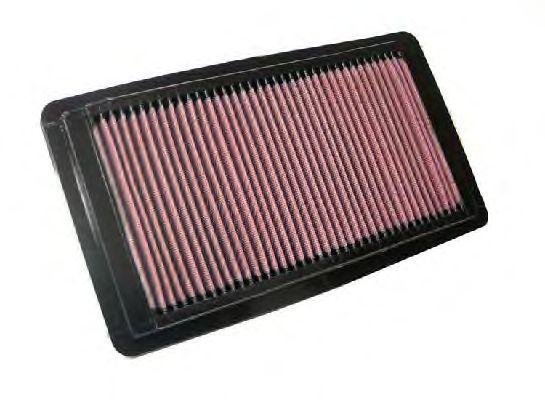 Воздушный фильтр K&N Filters 33-2309