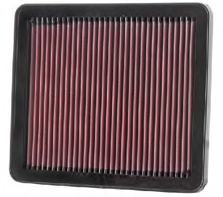 Воздушный фильтр K&N Filters 33-2802