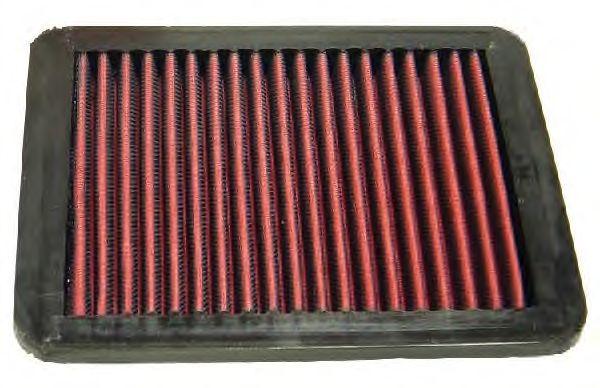 Воздушный фильтр K&N Filters 33-2794