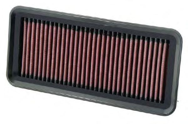 Воздушный фильтр K&N Filters 33-2930
