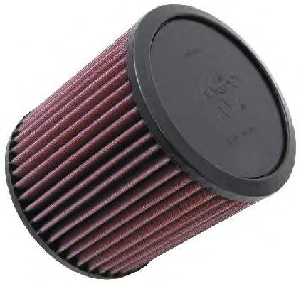 Воздушный фильтр K&N Filters E-1006
