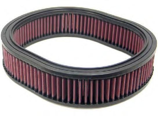 Воздушный фильтр K&N Filters E-2863