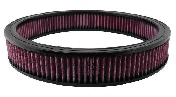 Воздушный фильтр K&N Filters E-3740