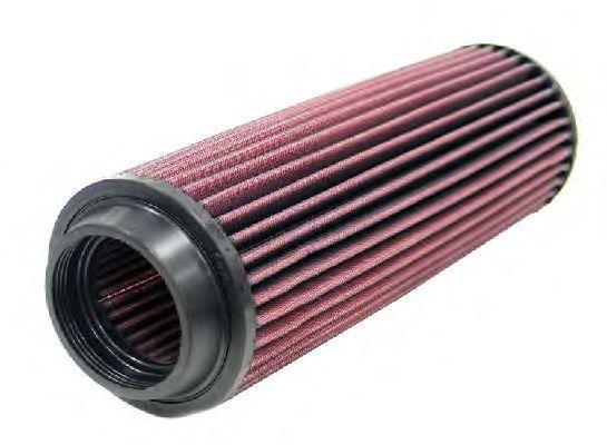 Воздушный фильтр K&N Filters E-9260