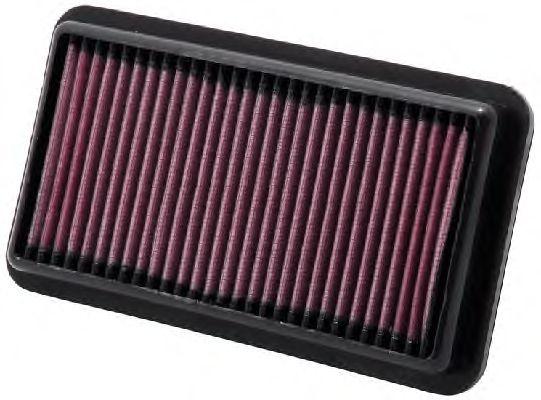 Воздушный фильтр K&N Filters 33-2954
