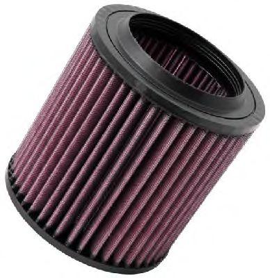 Воздушный фильтр K&N Filters E-1992