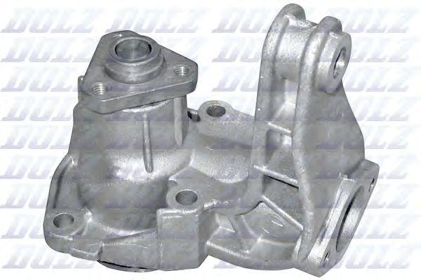 Помпа DOLZ S104