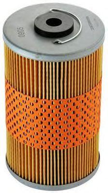 Топливный фильтр DENCKERMANN A120134
