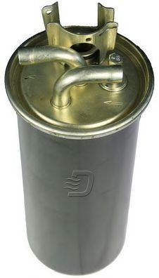 Топливный фильтр DENCKERMANN A120241