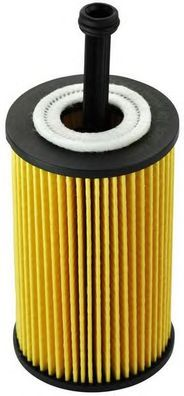 Масляный фильтр DENCKERMANN A210080
