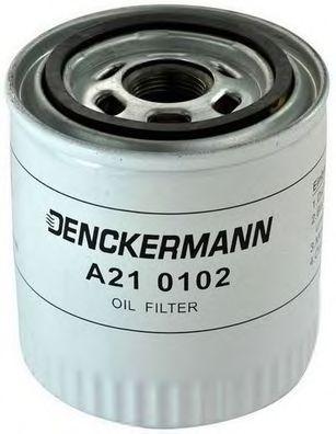 Масляный фильтр DENCKERMANN A210102