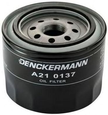 Масляный фильтр DENCKERMANN A210137