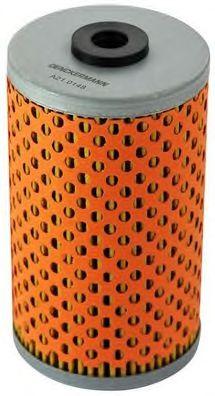 Масляный фильтр DENCKERMANN A210148