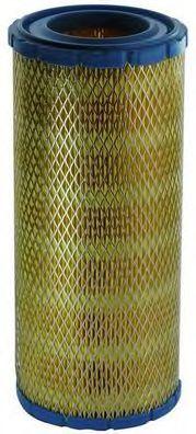 Воздушный фильтр DENCKERMANN A140053