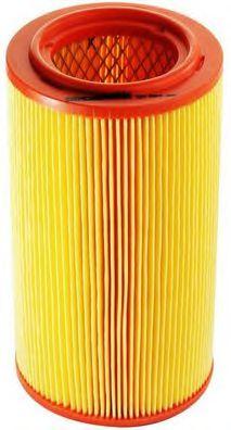 Воздушный фильтр DENCKERMANN A140514
