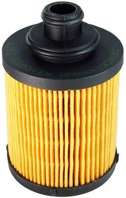 Масляный фильтр DENCKERMANN A210055
