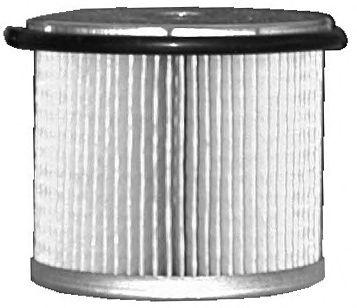 Топливный фильтр MEAT & DORIA 4141