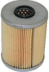 Масляный фильтр MEAT & DORIA 14047