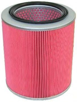 Воздушный фильтр MEAT & DORIA 18146