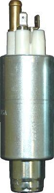 Топливный насос MEAT & DORIA 76102