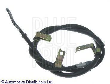 Трос ручника BLUE PRINT ADC446136