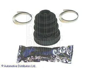 Комплект пыльника ШРУСа BLUE PRINT ADC48155
